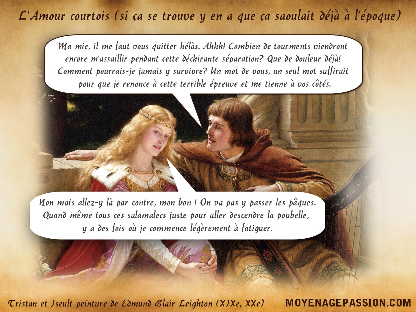 https://www.moyenagepassion.com//wp-content/uploads/2016/07/amour_courtois_humour_medieval_blague_moyen-age_passion.jpg
