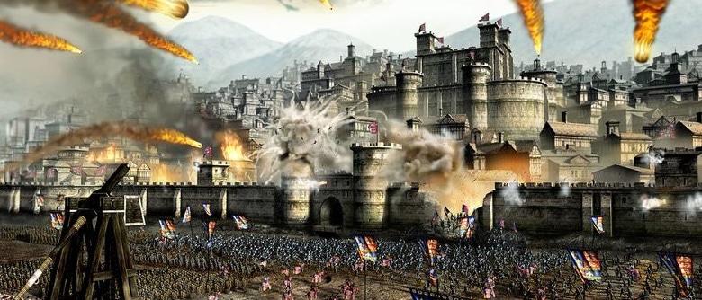 bataille_epique_moyen_age_siege_chateau