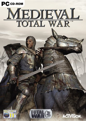 bataille_medievale_epique_jeu_video_total_war