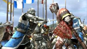 bataille_medievale_epique_moyen_age_passion
