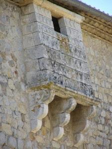breteche_architecture_medieval_defensive_moyen_age_passion