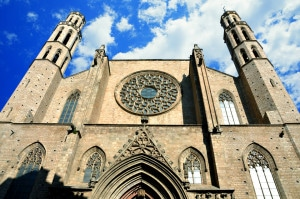 cathedrale_moyen_age_sainte_marie_barcelone
