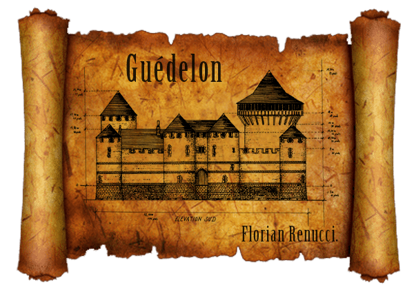 chateau_fort_medieval_guedelon_replique_moyen-age_passion