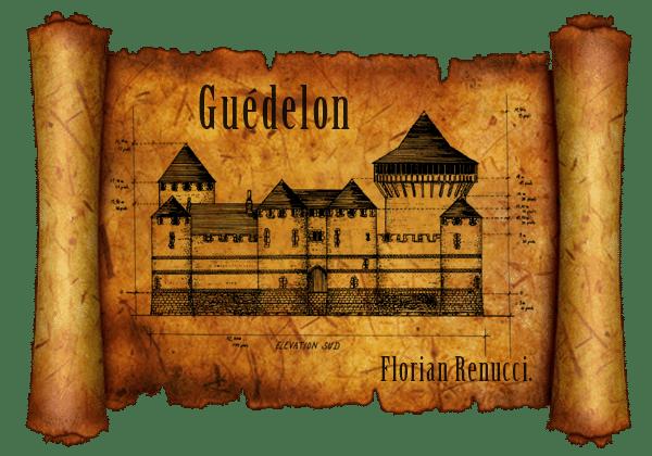 chateau_fort_medieval_guedelon_replique_moyen-age_passion