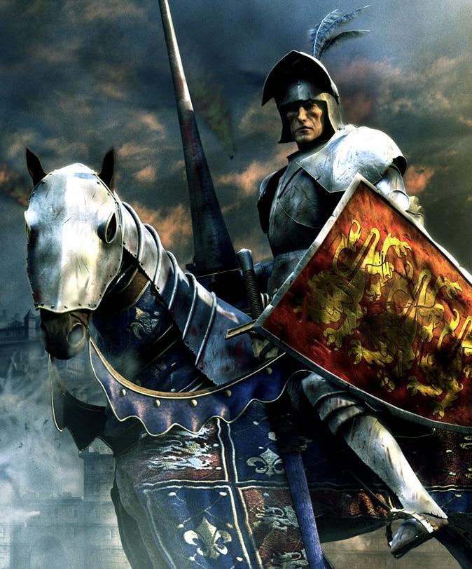 Image De Chevalier Du Moyen Age armure | moyen âge passion