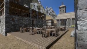 eglise_medieval_moyen_age_chretien_forteresse