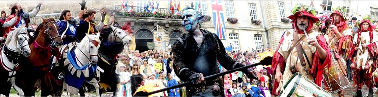 festival_fetes_compagnies_medievales_moyen-age