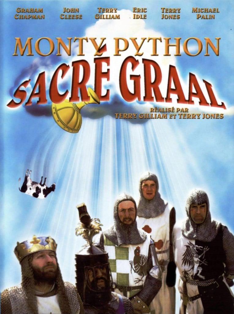 film_moyen_age_cine_sacre_graal_monty_python