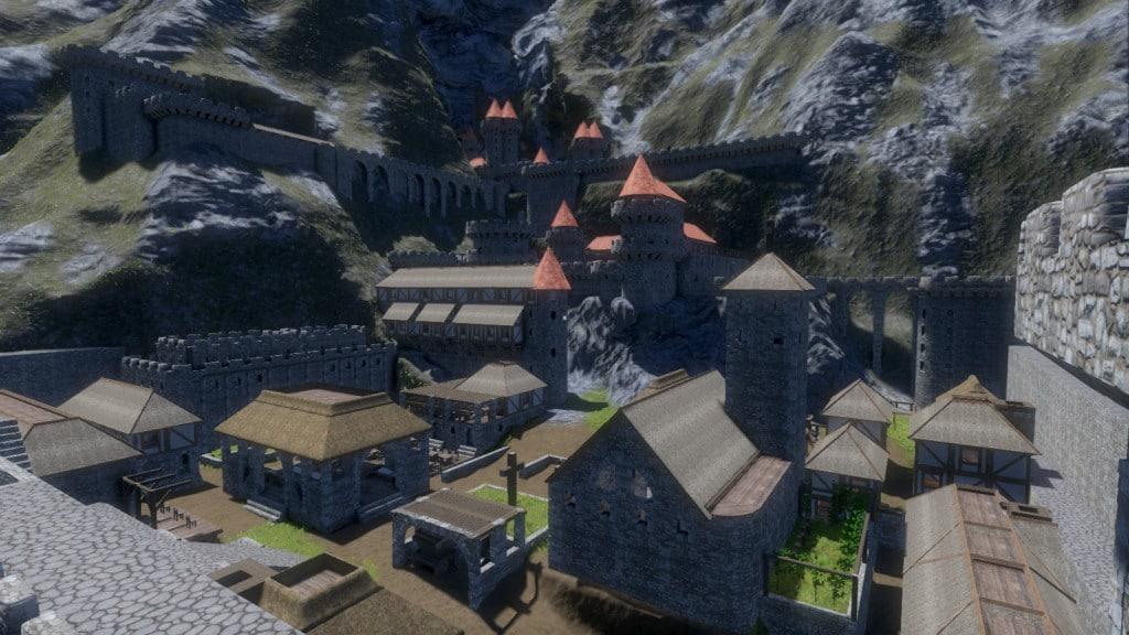 forteresse_medievale_moyen_age_medieval_engineers