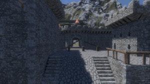 forteresse_medievale_serie_humoristique_moyen_age_chateau