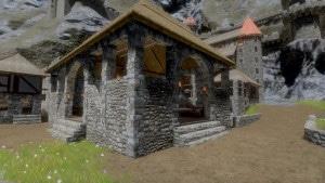 halle_de_marche_medievale_citadelle_roqueblanche