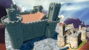 histoire_moyen_age_chateau_montbrun_a_vendre