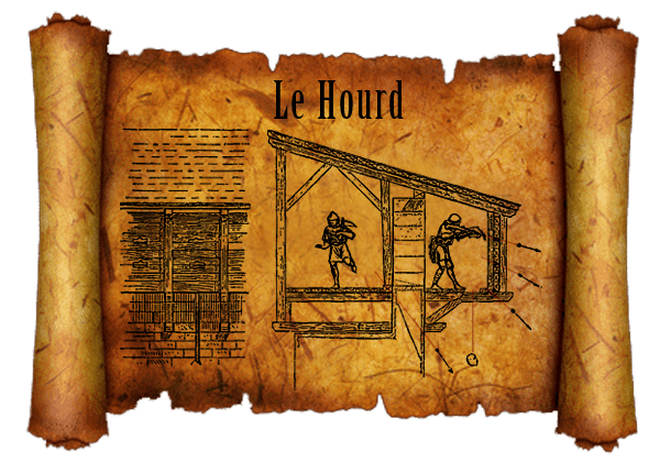hourd_defense_chateau_fort_moyen_age