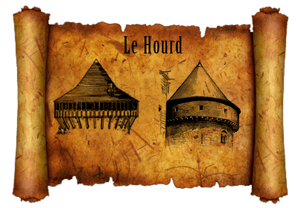 hourd_defense_chateau_medievale_moyen_age