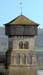 hourds_moyen_age_meuse_eglise