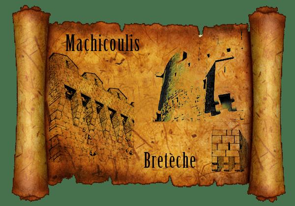 machicoulis_breteche_architecture_medieval_histoire_chateau_fort