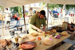 marche_foire_medieval_festival_moyen_age_passion