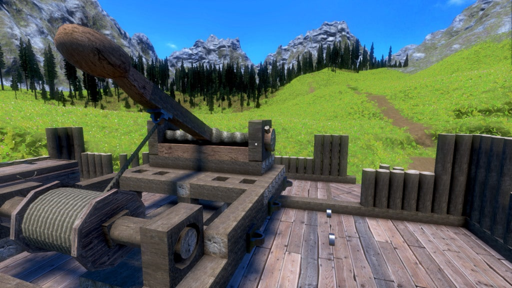 medieval_engineers_catapulte_engin_siege_moyen_age