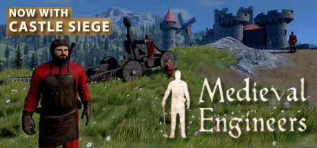 medieval_engineers_jeux_video_moyen_age