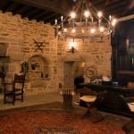 montbrun_restauration_chateau_moyen-age_interieur001