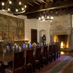 montbrun_restauration_chateau_moyen-age_interieur002