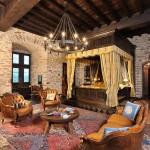 montbrun_restauration_chateau_moyen-age_interieur003
