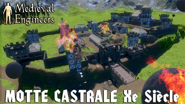 motte_castrale_moyen_age_passion_jeu_medieval_engineers