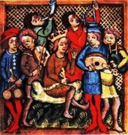 moyen-age_poete_auteur_troubadours_trouveres_medieval