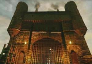 moyen_age_architecture_medievale_3D_visite_virtuelle_londres