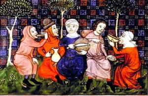 moyen_age_passion_banquet_medieval_paysans