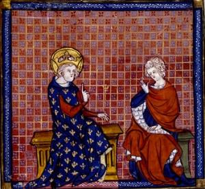 moyen_age_passion_monde_medieval_saint_louis