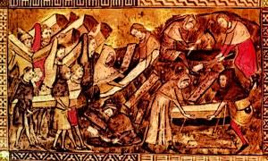 moyen_age_peste_epidemie_passion_medievale