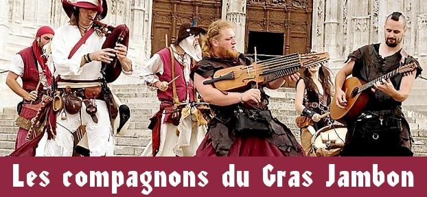 musique_moyen_age_medieval_troubadours_trouveres