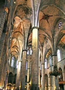 roman_moyen_age_monde_medieval_cathedrale_mer