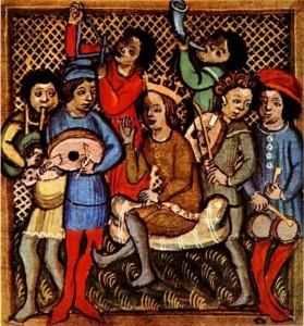 rutebeuf_satyre_moyen_age_auteur_trouvere_medieval