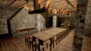 salle_banquet_medieval_chateau_moyen-age