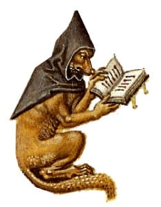 troubadour_trouvere_moyen-age_auteur_medieval_rutebeuf