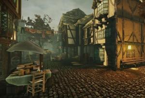 ville_architecture_medievale_3D_reconstitution_historique_moyen-age