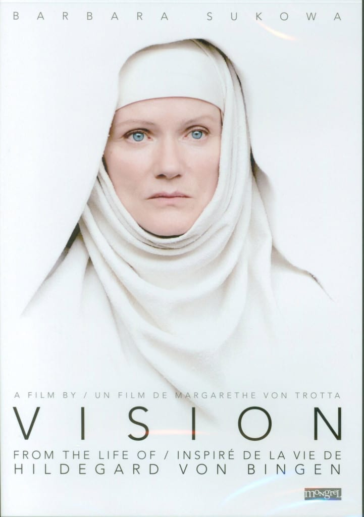 vision_sainte_hildegarde_films_moyen_age
