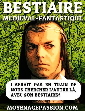 bestiaire_medieval_fantastique_tolkien_elfes_elrond