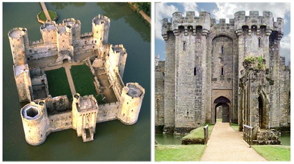 chateau-fort_medieval_bodiam_video