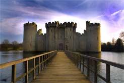 chateau_bodiam_merveilles_du-monde_medieval