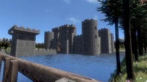 chateau_bodiam_moyen_age_reconstitution_historique