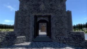 chateau_bodiam_moyen_age_reconstitution_historique_barbacane