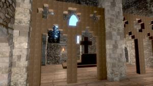 chateau_bodiam_moyen_age_reconstitution_historique_chapelle_medievale