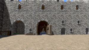 chateau_bodiam_moyen_age_reconstitution_historique_cour_interieure