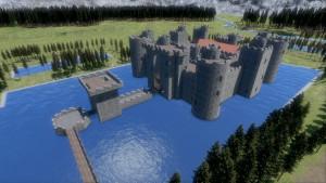 chateau_fort_medieval_bodiam