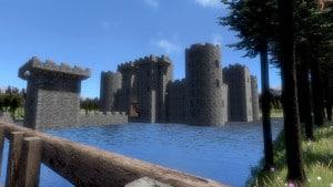 chateau_fort_moyen_age_bodiam