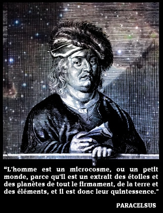 citation_medievale_moyen_age_passion_paracelsus