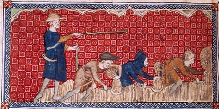 conte_medieval_catalan_moyen-age_passion_vilains_seigneur